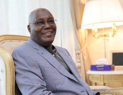 Atiku's son emerges commissioner in Adamawa