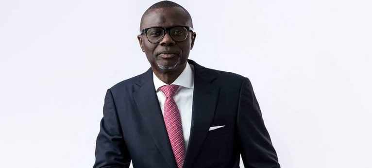 Sanwo-Olu doesn't want to be called 'Excellency'