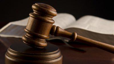 Obat Battles Ecobank over N5B debt