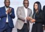 Zenith Bank GMD/CEO, Mr. Ebenezer Onyeagwu