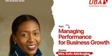 Kofo Akinkugbe
