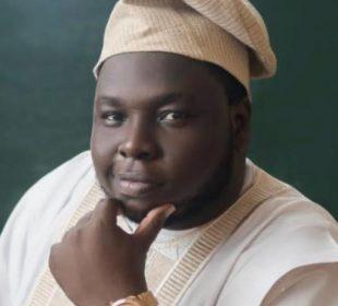 Quintessential MD, Joshua Kayode